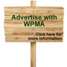 Advertise with WPMA