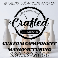 Crafted Elements
